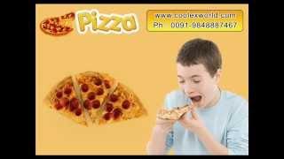 Video pizza restaurant equipment franchise india.wmv download MP3, 3GP, MP4, WEBM, AVI, FLV Juni 2018