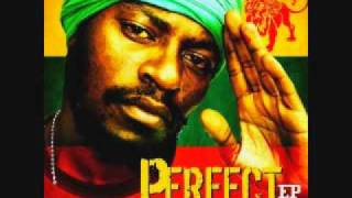Perfect - Babylon a bun up
