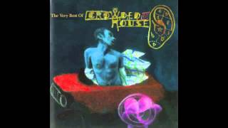 Crowded House - Hole In The River