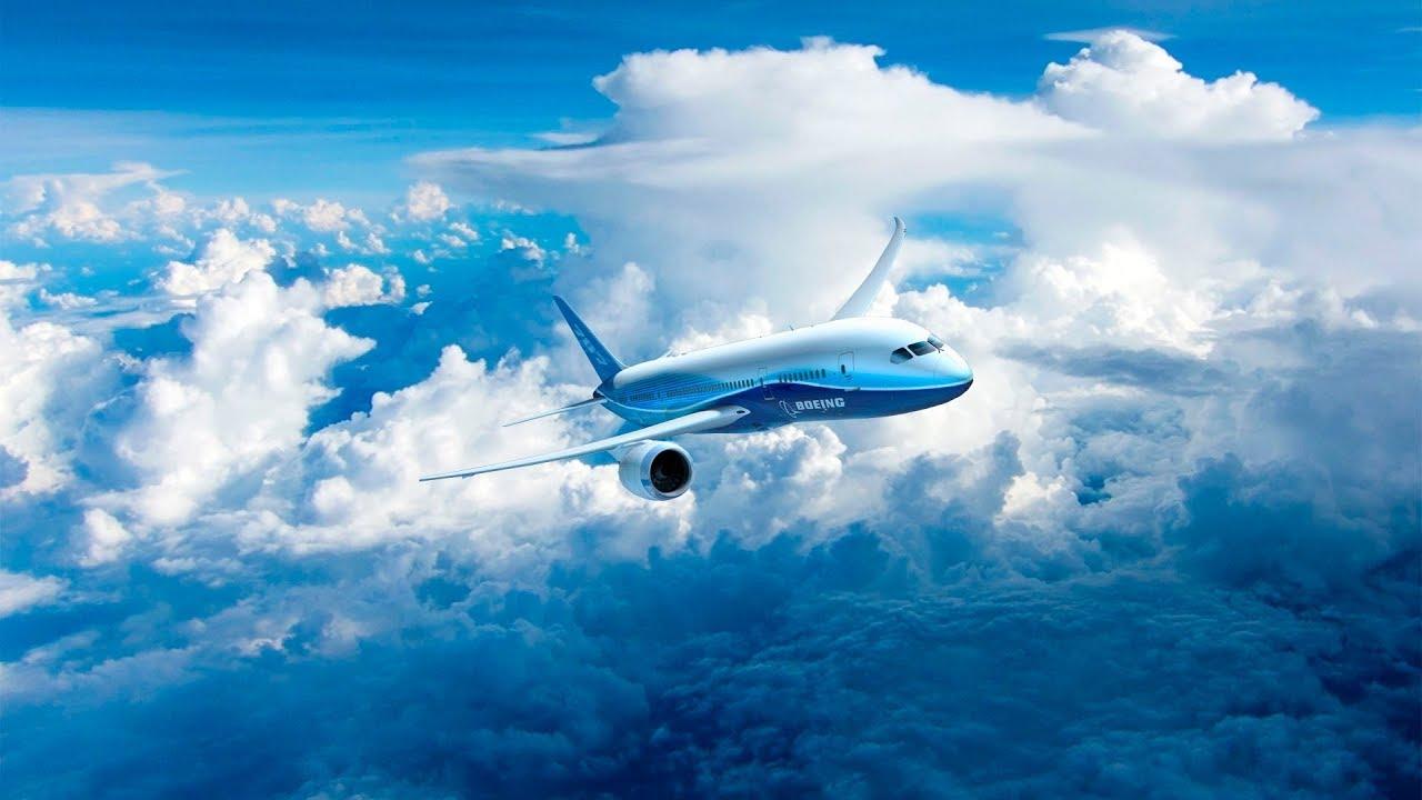 лёгкое смотреть картинки самолеты и небо автомобиля должна
