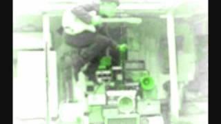 Tom Waits-Union Square