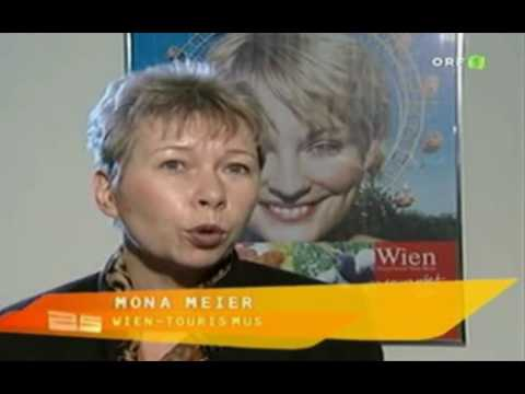 Mona Meier.flv