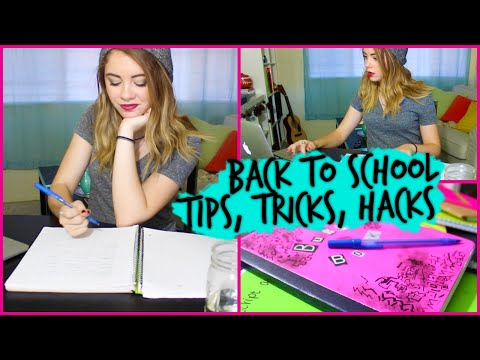 tips,-tricks,-&-life-hacks-for-testing,-homework,-and-papers