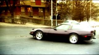 NAPOLEON - DOBRO DOSLI (OFFICIAL VIDEO)