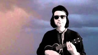 Après moi le déluge, bye bye - original ukulele song