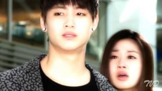 "KDrama Mix [Love ♥] ""Until we freeze..."""