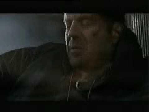Die Hard: With a Vengeance original trailer