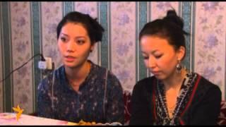 Кайнене-келин кармашы: жеңүүчү жок