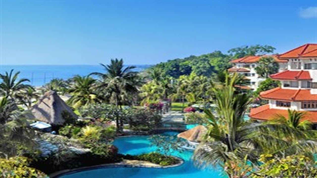 family-deluxe-ocean-view-room--v10357668-1600 Grand Mirage Bali