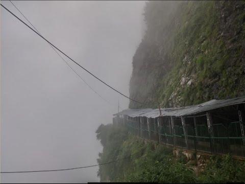 Vaishno Devi - Jammu 2016