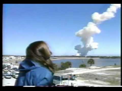 space shuttle challenger backup teacher -#main