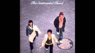SG Wannabe - From Supremacy To Eternity (지상에서 영원으로 ) .wmv