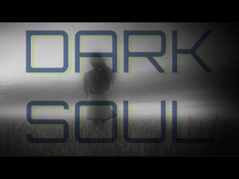 Emotional Storytelling Beat - 'Dark Soul'