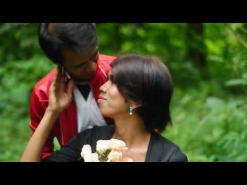 Lagu Keren nan syahdu Cinta Dibalik Terali Evieta by Bella Paramitha LIPSING