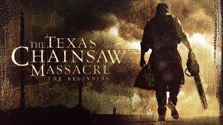Teksańska masakra: Początek (2006) -  RECENZJA SPOILEROWA