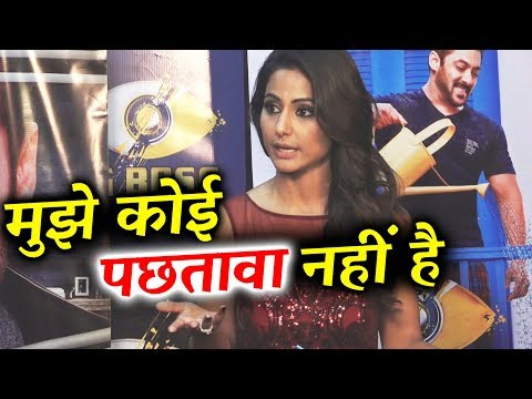 Hina Khan's INTERVIEW After Losing Bigg Boss 11 To Shilpa Shinde,Shilpa Shinde EXCLUSIVE Interview After Winning Bigg Boss 11,Shilpa Shinde LIVE After Bigg Boss 11 Finale, Thanks Her Fans,Rs 300 CRORE Betting On Shilpa Shinde For Bigg Boss 11 WINNER,RomitRaj SHOCKED OVER ShilpaShinde's MASSIVE FANDOM