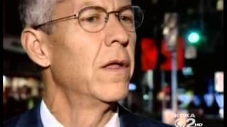 KDKA TV 2012 12 06 11PM Goretzka Verdict