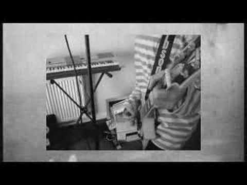 Aspire - Fallen Angel Music Video