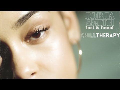 Jorja Smith - February 3rd (Lyric Video)