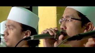 Download lagu Darbul Huda Syauqul Habib Harmoni Sholawat Alhihu voc Makhrus MP3
