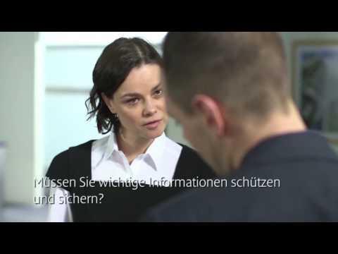 beelk Services AG Information Management