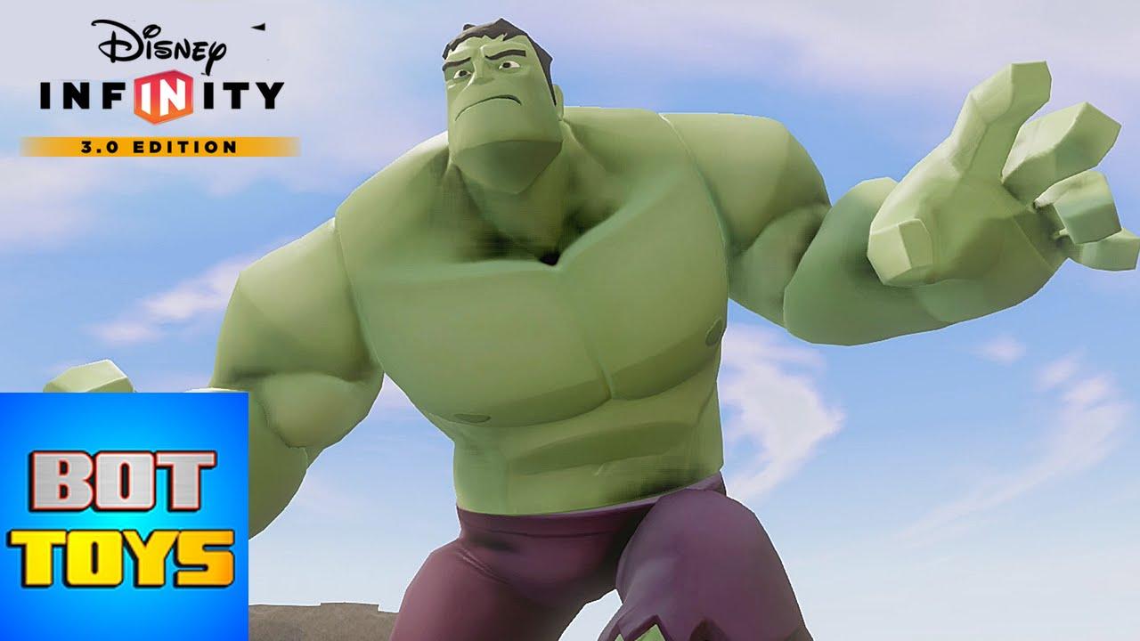 El increible hulk de los dibujos animados de los - Descargar imagenes de los vengadores ...