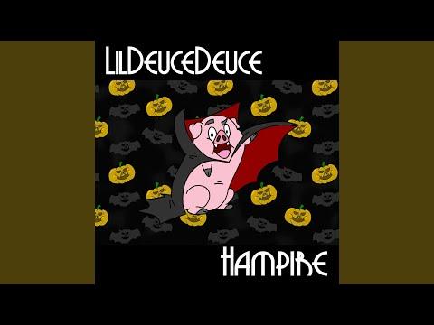 Hampire