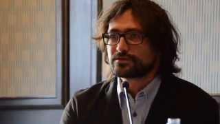 V Международный фестиваль искусств «ДЯГИЛЕВ. P.S.» 2014 - пресс(9)