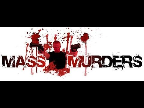 MASS MURDERS In Pike County OHIO (GrowOps) - Complete Info To This Point