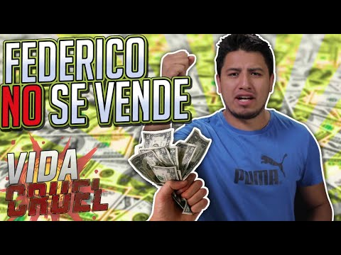 Видео Breve historia del dinero video