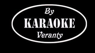 Desperado - Gyere és álmodj (Magyar Karaoke)
