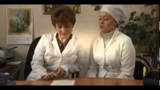 Земский доктор. Жизнь заново. 16 серия (2011-2012) Мелодрама фильм кино сериал