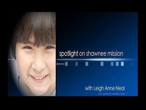 Spotlight #1 2010-2011