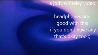 Binaural Lucid Sleep Hypnosis Easy Lucid Dream Induction (binaural beats)