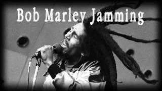 Bob Marley Jamming(mp3+Download)
