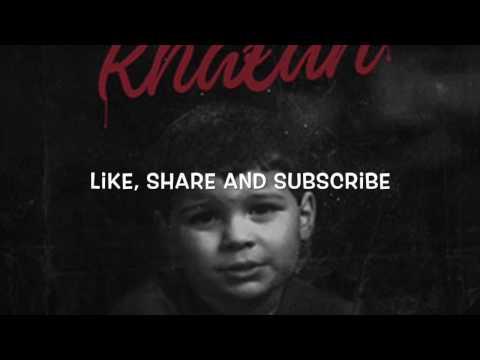 ho3ein khafan (lyrics) حصین- خفن