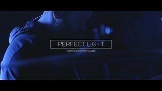 [NBC 2016 Opener] Perfect Light - The Creek Music