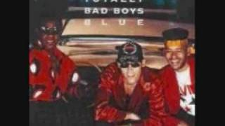 BAD BOYS BLUE i totally miss you.wmv