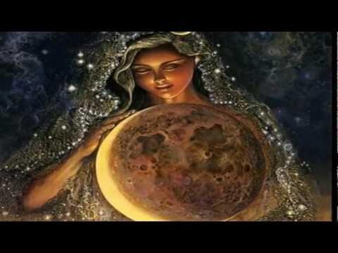 SEMIRAMIS WORSHIP IN INDIA
