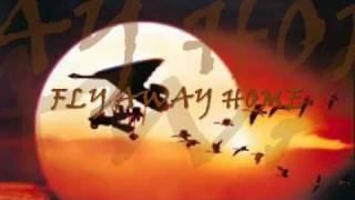 FLY AWAY HOME (1996) - Mark Isham - Soundtrack Score Suite