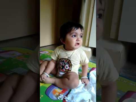 W2E4: Meenakshi Johar: Feeling Devotional Worship in Childhood