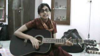 Download Hindi Video Songs - holud pakhi.MPG