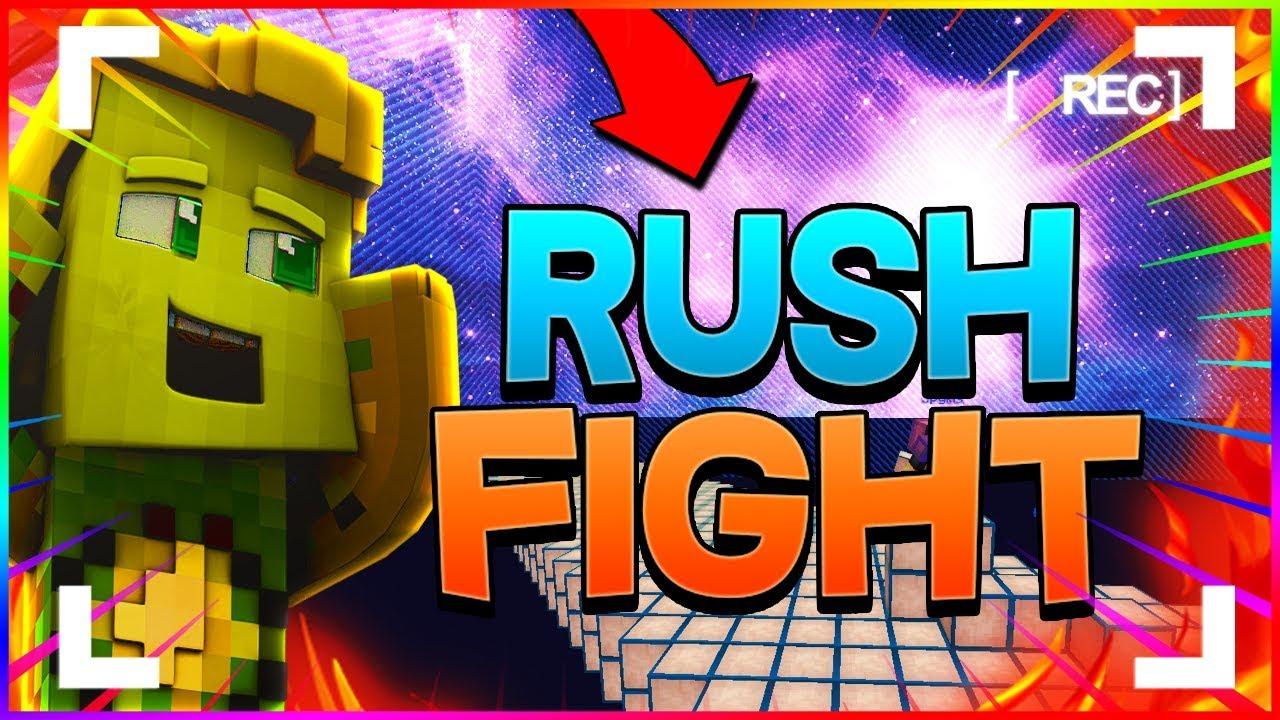 rushfight le nouveau jeu parfait pour s entra ner au rush youtube. Black Bedroom Furniture Sets. Home Design Ideas