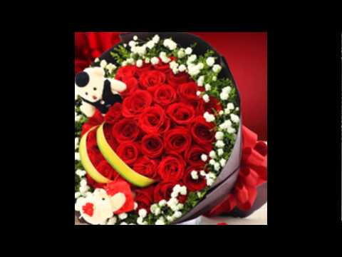 send flowers to shenzhen by shenzhen flowers shop delivery
