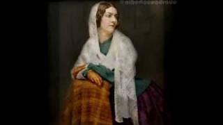 La Balada de Lola Montes_Elizabeth Waldo
