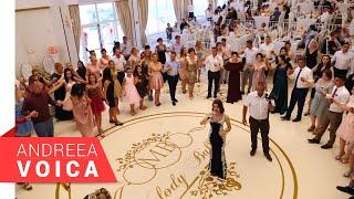 Descarca Andreea Voica - Nunta Iliuta & Ana