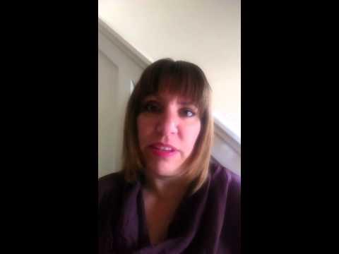 Marina McQueen Healing Cambridge, UK 077173