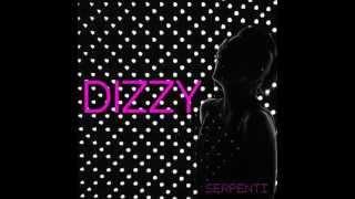Serpenti-Dizzy(Audio Control remix)