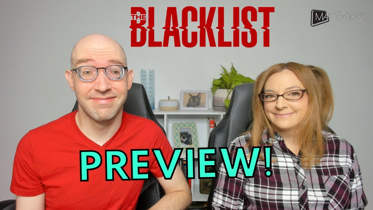 The Blacklist season 9 episode 2 preview: Why did Dembe, Reddington split up?