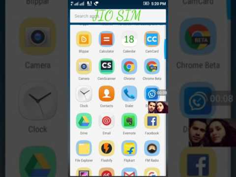How I Download Software Update On Lenovo P1m Easily